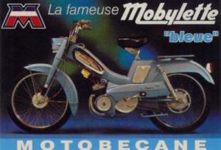 Mobylette_Motobecane_large