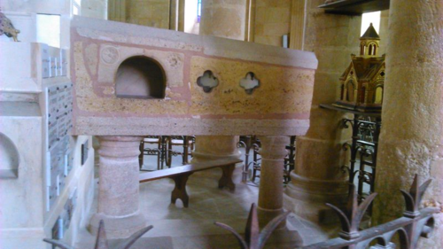 Debredinoire St Menoux 006