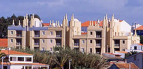 Minarets_opt