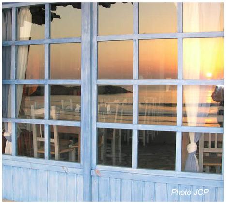 Restaurant_bleu_1_opt