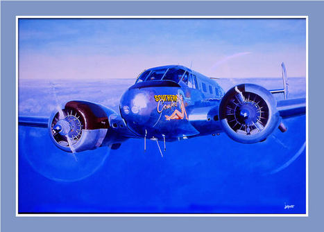 Beech18_for_sale_opt