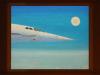 Concorde_2006_opt