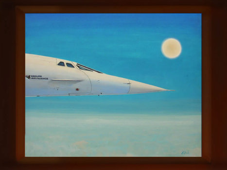 Concorde_2006_safe_opt