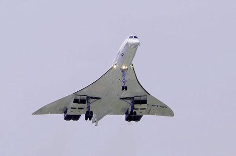 Concorde_fbtsd_en_corte_finale_opt