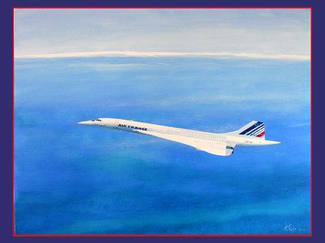 Concorde_fbtsd_fini_opt