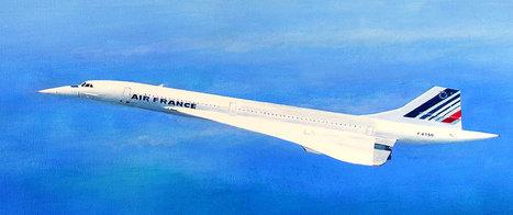 Concorde_fbtsd_gros_plan_opt