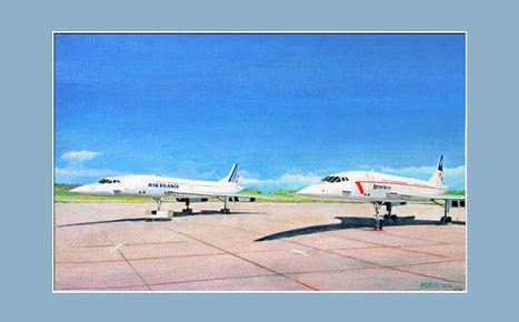 Concorde_iv_pour_ebay_opt