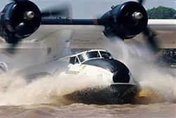 Pby_catalina_au_barbotage_opt