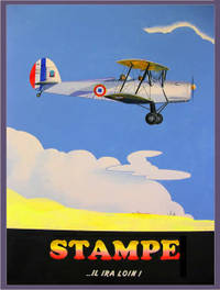 Stampe_ira_loin_opt_1