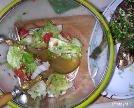 Salade_et_besugos_opt