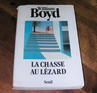 Chasse_au_lzard_opt