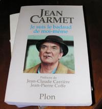 Jean_carmet_opt