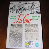 La_cour_opt
