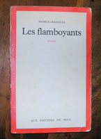 Les_flamboyants_opt