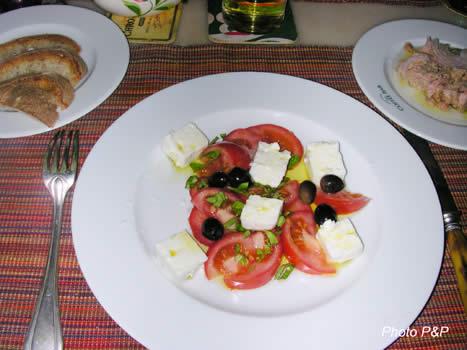 Feta_tomates_opt