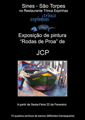 Flyer_a5_jcp_opt