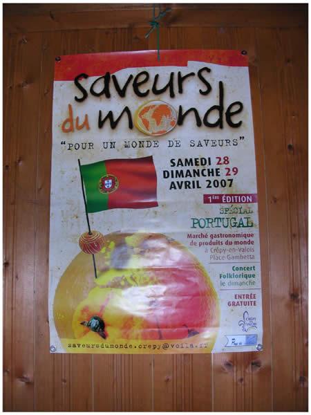 Saveurs_du_monde_opt