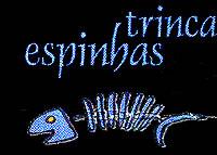 Trinca_logo_opt