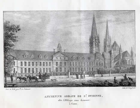 Abbaye_aux_hommes_opt