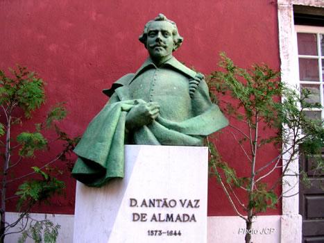 Antonio_diaz_opt