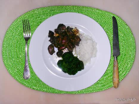 Assiette_rognons_opt