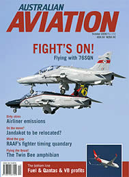 Australian_aviation_magazine_opt
