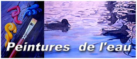 Bandeau_peintures_de_leau_opt_1