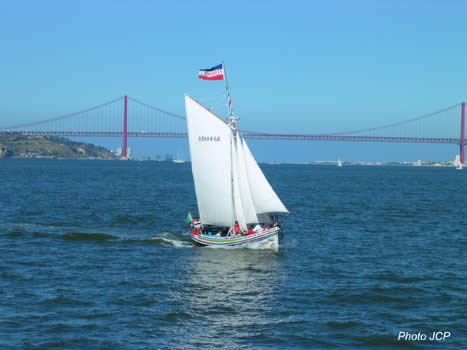 Barco_do_tejo_opt