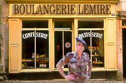 Boulangerie_lemire_opt