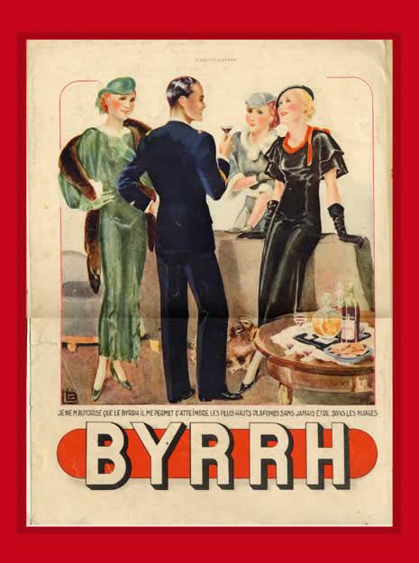 Byrrh_opt