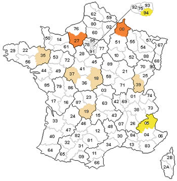 Carte_de_france_des_pinard_opt