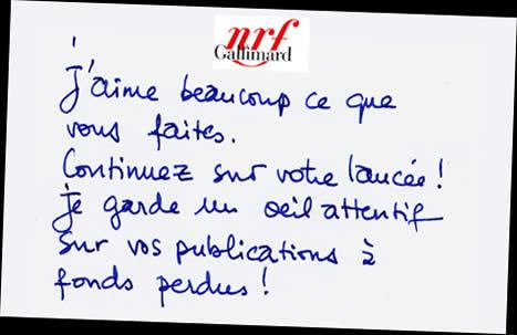Carte_de_visite_gallimard_opt