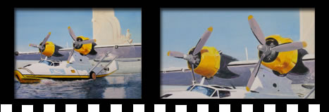 Catalina_ii_film_4_opt