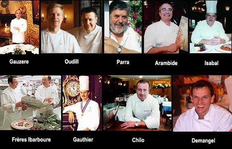 Chefs_du_pays_basque_opt