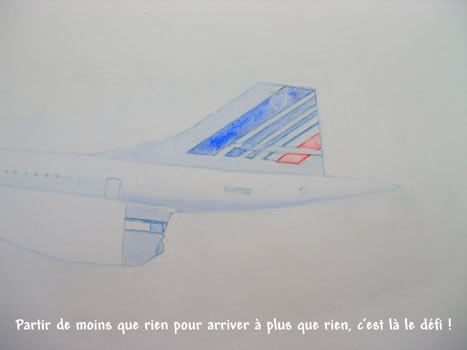 Concorde_fbtsd_1_opt