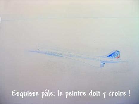 Concorde_fbtsd_2_opt