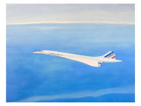 Concorde_fbtsd_3_opt