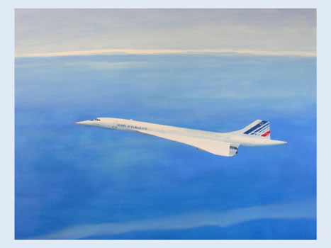 Concorde_fbtsd_4_opt