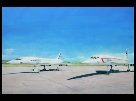 Concorde_iv_80_p_cent_opt