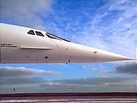 Concorde_nose_2