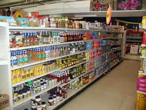 Condiments_opt