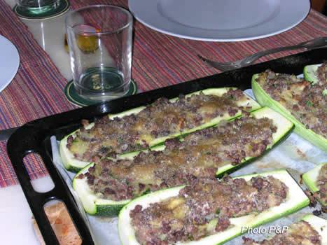 Courgettes_farcies_opt