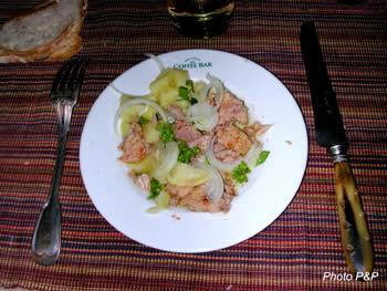 Dinette_du_cuisinier_opt