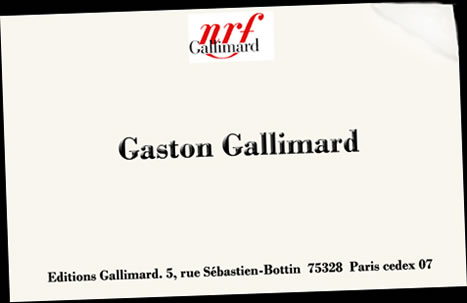 Gallimard_carte_recto_opt