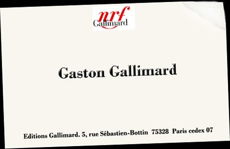 Gallimard_carte_recto_opt