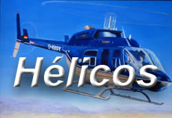 Hlicos_opt
