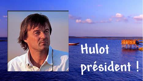 Hulot_prsident_opt