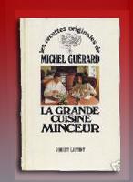 La_grande_cuisine_minceur_laffont_opt