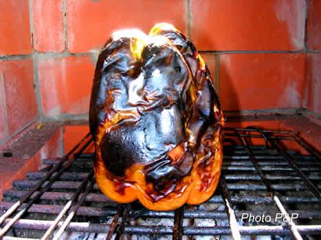Le_poivron_est_grill_opt