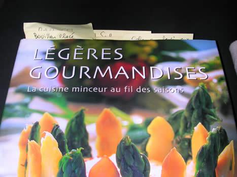 Lgres_gourmandisesle_livre_gp_opt